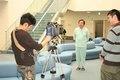 """COPD""TV放映 実施記録 (写真)"