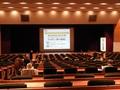 2017年度日本COPDサミット「たばこと肺の健康」 実施記録 (写真)